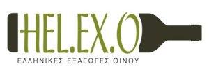 HEL.EX.O